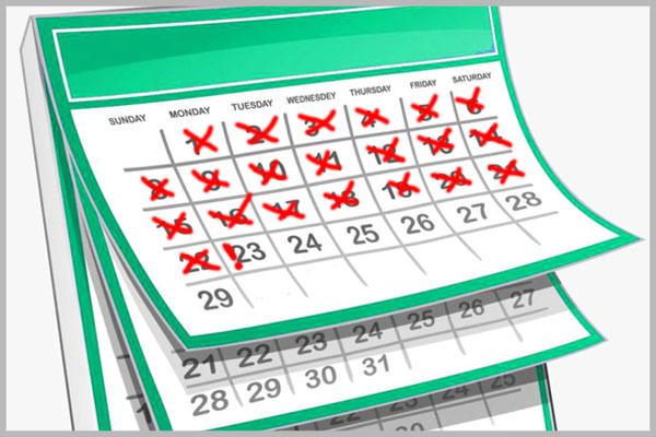 hybrid-mail-22-days